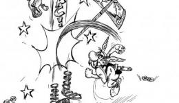 01-asterix-bw-scena-01