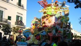 giuseppe-urso-carnevale-gallipoli-2008-img_4059