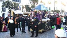 giuseppe-urso-carnevale-gallipoli-2008-img_4070