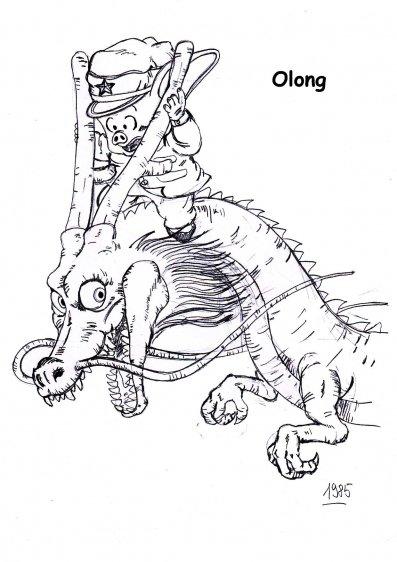 giuseppe-urso-dragon-ball-olong