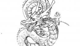 giuseppe-urso-dragon-ball-dragon-balls