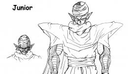 giuseppe-urso-dragon-ball-junior