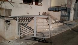 giuseppe-urso-incidente-casa-4
