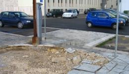 giuseppe-urso-mareggiata-gallipoli-2008-img_3851