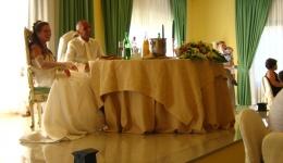 giuseppe-urso-matrimonio-vittorini-img_3467-jpg