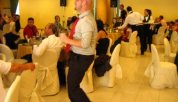giuseppe-urso-matrimonio-vittorini-img_3472-jpg