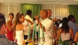 giuseppe-urso-matrimonio-vittorini-img_3476-jpg