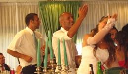 giuseppe-urso-matrimonio-vittorini-img_3477-jpg