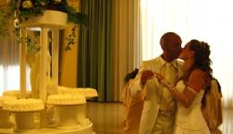 giuseppe-urso-matrimonio-vittorini-img_3521-jpg