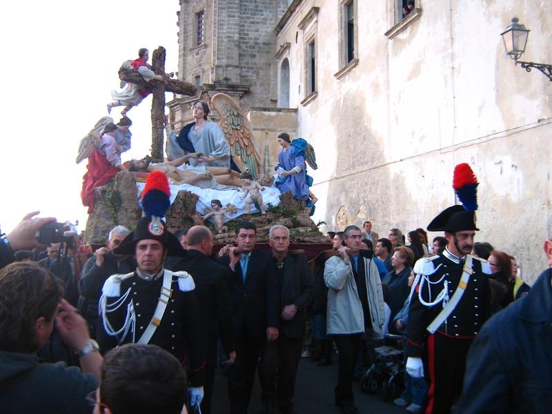 giuseppe-urso-settimana-santa-2007-img_2653