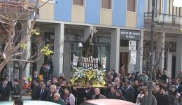 giuseppe-urso-settimana-santa-2007-img_0132