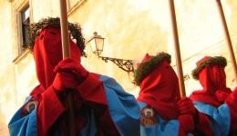 giuseppe-urso-settimana-santa-2007-img_2615