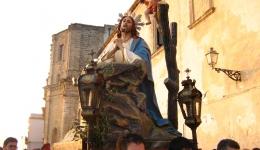 giuseppe-urso-settimana-santa-2007-img_2619