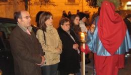 giuseppe-urso-settimana-santa-2007-img_2730