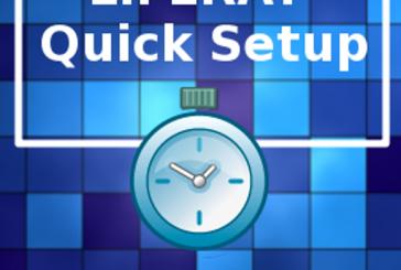 Liferay Portal installazione rapida
