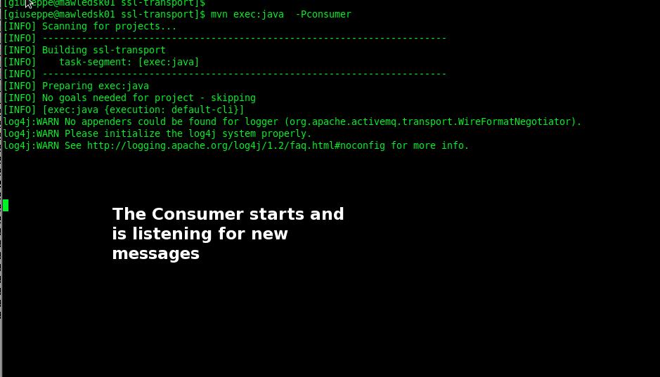 activemq-uc2-consumer1