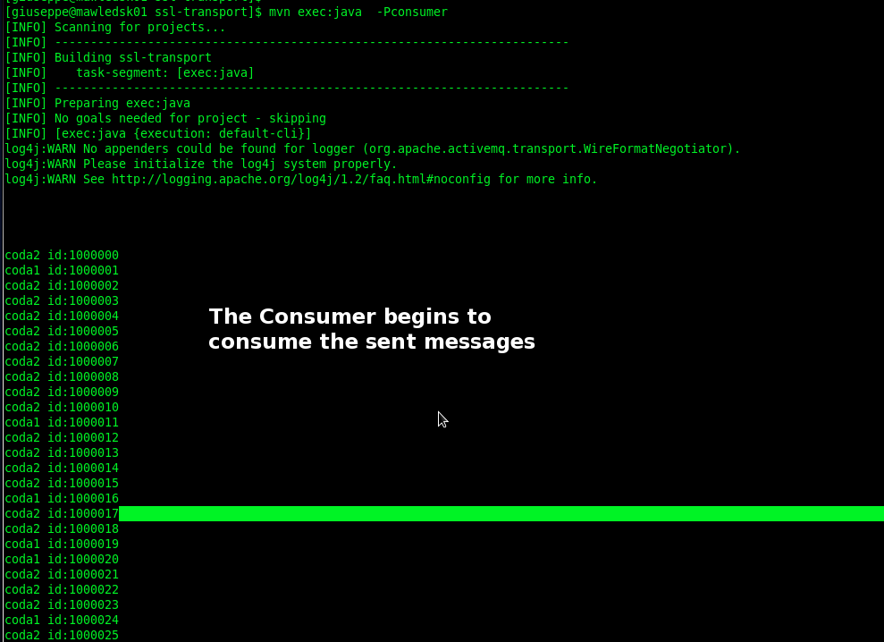 activemq-uc2-consumer2