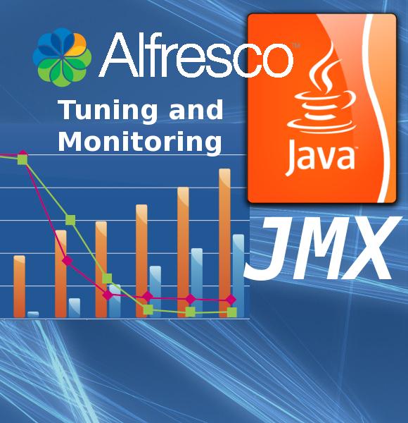 java machine monitoring