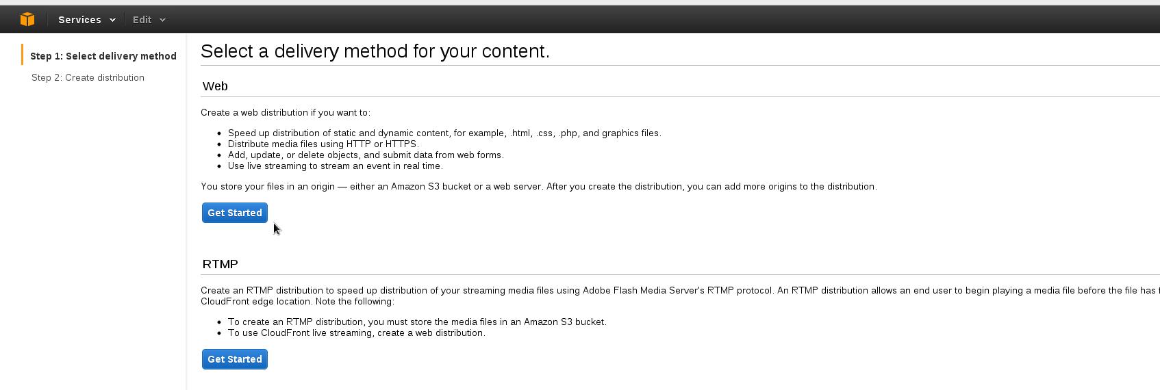 giuseppe-urso-how-to-configure-the-CDN-Amazon-CloudFront-in-Wordpress-01