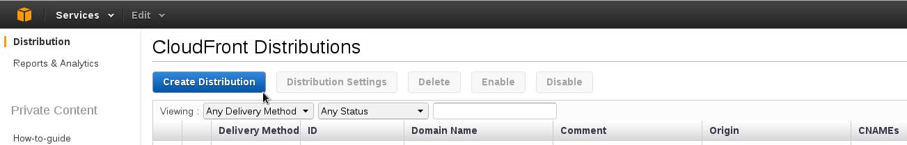 giuseppe-urso-how-to-configure-the-CDN-Amazon-CloudFront-in-Wordpress-02