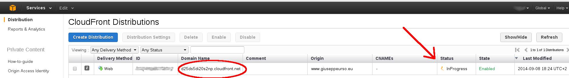 giuseppe-urso-how-to-configure-the-CDN-Amazon-CloudFront-in-Wordpress-05