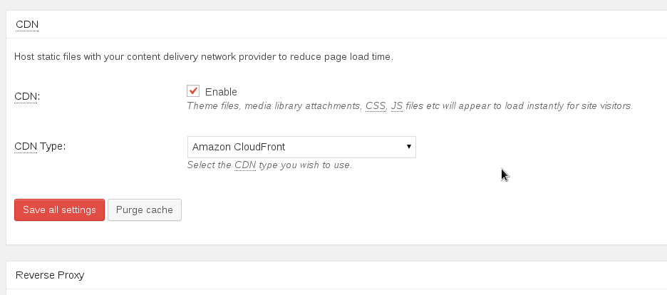 giuseppe-urso-how-to-configure-the-CDN-Amazon-CloudFront-in-Wordpress-08