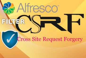 Alfresco tips & tricks – #13 Errore CSRF Filter su login Share con Apache mod_proxy e SSLEngine on