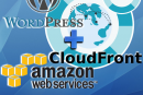 Configurare il CDN CloudFront di Amazon AWS su WordPress