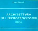 Architettura dei microprocessori 8086 Image