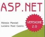 ASP .Net, pocket Image