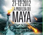21.12.2012, La profezia dei Maya Image