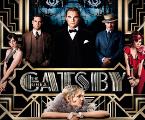 Il grande Gatsby Image