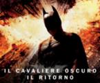 Batman Il cavaliere oscuro, il ritorno Image
