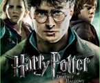 Harry Potter e i doni della morte II Image