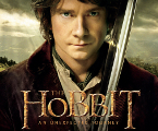 Lo Hobbit, un viaggio inaspettato Image