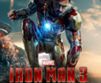 Iron Man 3 Image