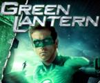 Lanterna Verde Image