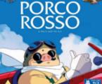 Porco Rosso Image