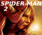 Spiderman 2 Image