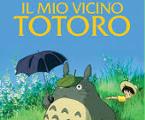 Il mio vicino Totoro Image