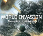World Invasion Image