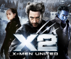 X-men 2 Image