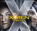 X-men l
