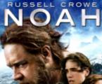 Noah Image