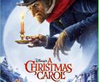 A Christmas Carol Image