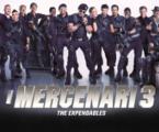 I Mercenari 3 Image