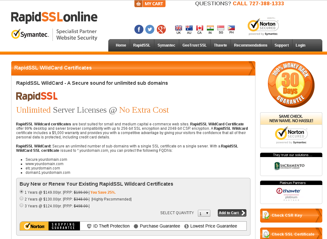 giuseppe-urso-how-to-renew-ssl-wildcard-certificate_02