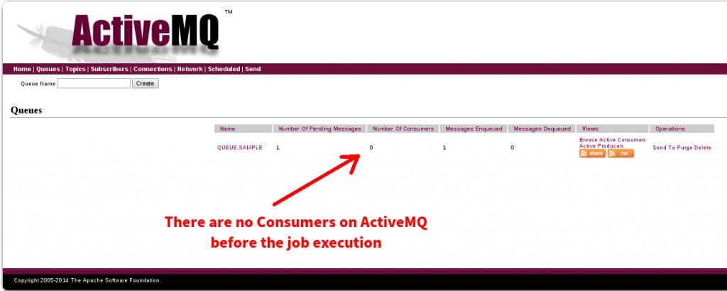 giuseppe-urso-activemq-scheduled-message-consumer-01