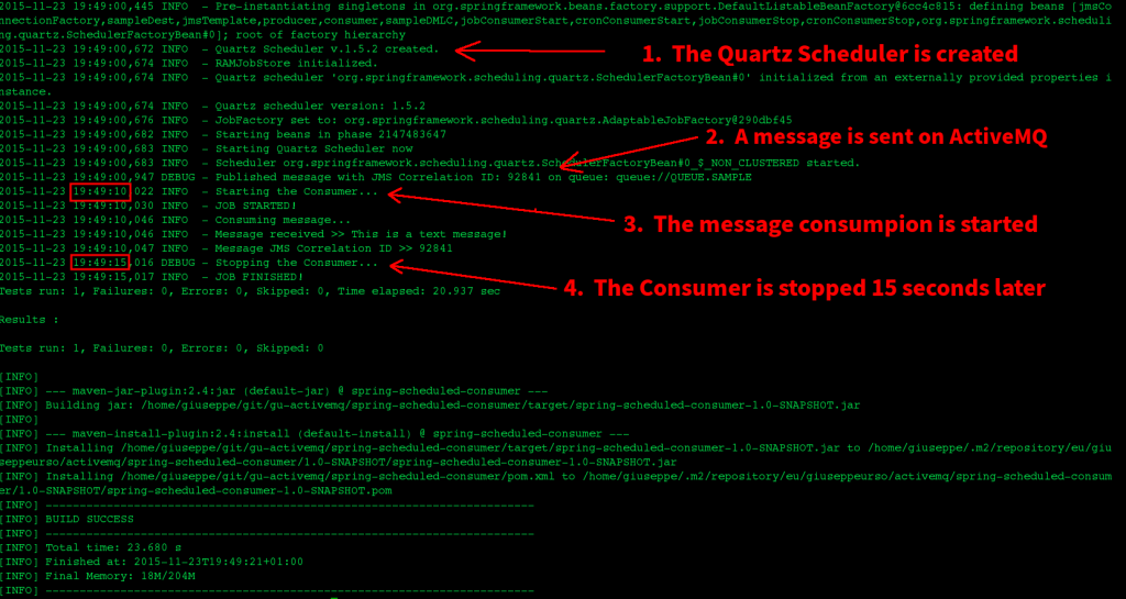 giuseppe-urso-activemq-scheduled-message-consumer-02