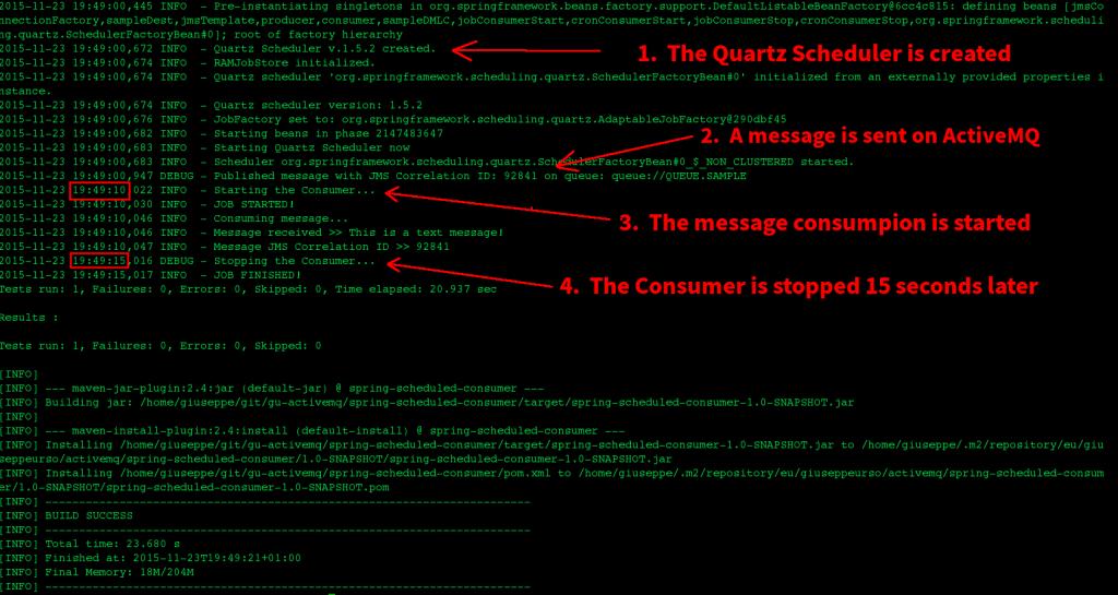 giuseppe-urso-activemq-scheduled-message-consumer-02